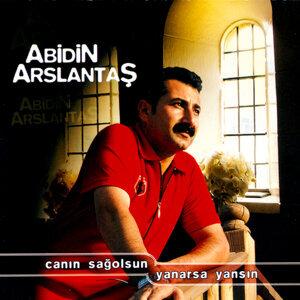 Abidin Arslantaş 歌手頭像