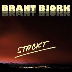 Brant Bjork 歌手頭像