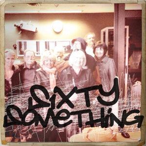 Sixty Something