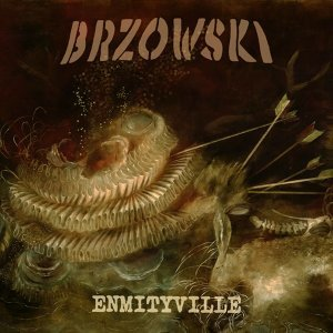 Brzowski