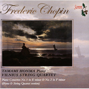 Tamami Honma 歌手頭像