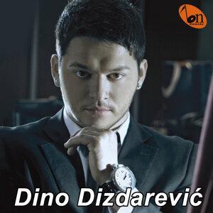 Dino Dizdarevic 歌手頭像