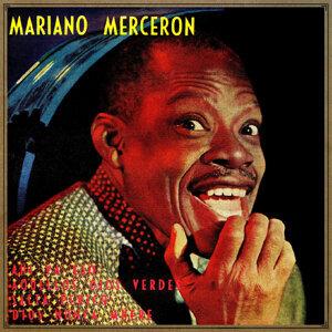 Mariano Merceron Y Su Orquesta Cubana 歌手頭像