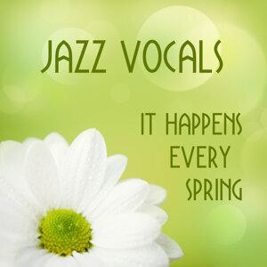 Jazz Brothers 歌手頭像