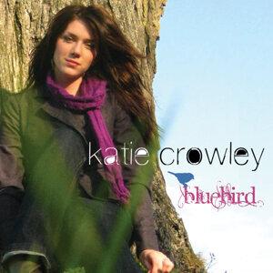 Katie Crowley 歌手頭像