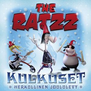 The Ratzz
