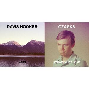 Davis Hooker