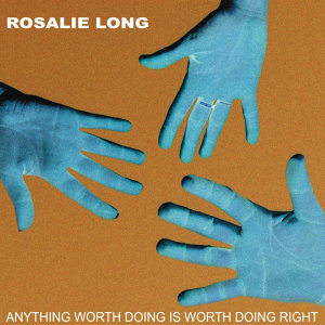 Rosalie Long
