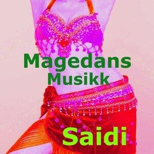 Saidi