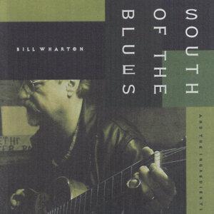 Bill Wharton 歌手頭像