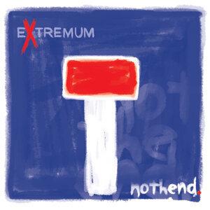 Extremum 歌手頭像