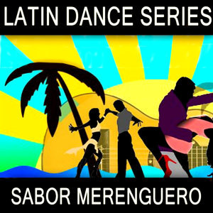 The Latin Dance Machine 歌手頭像