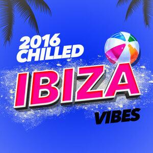 Ibiza DJ Rockerz 歌手頭像