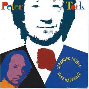 Peter Tork 歌手頭像