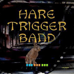 Hare Trigger Band 歌手頭像