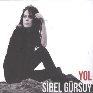 Sibel Gürsoy