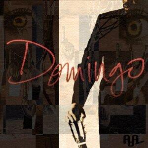 Domingo Candelario 歌手頭像