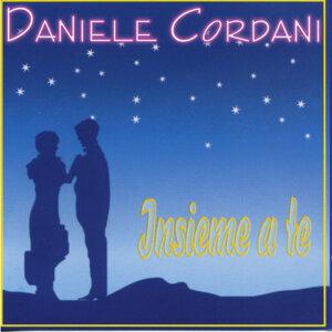 Daniele Cordani 歌手頭像