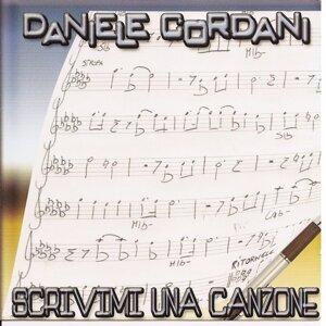 Daniele Cordani