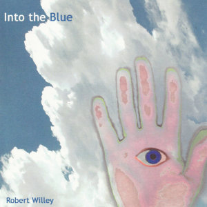 Robert Willey 歌手頭像