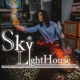 Sky Lighthouse