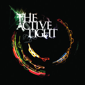The Active Light 歌手頭像