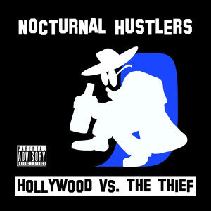 Nocturnal Hustlers 歌手頭像