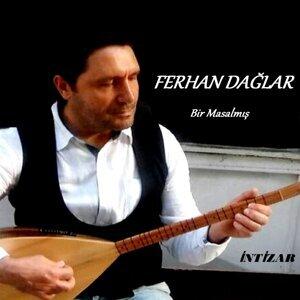 Ferhan Dağlar 歌手頭像