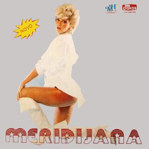 Meridijana 歌手頭像