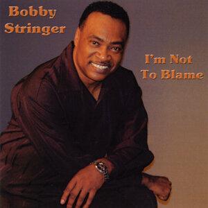 Bobby Stringer