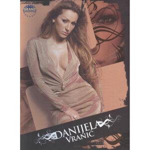 Danijela Vranic 歌手頭像
