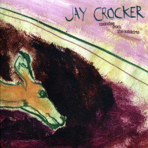 Jay Crocker 歌手頭像