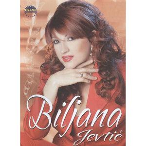 Biljana Jevtic 歌手頭像