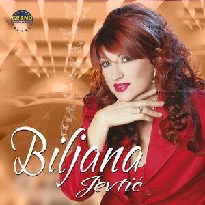Biljana Jevtic