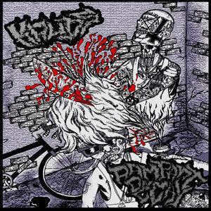 Kruds/Rampant Decay