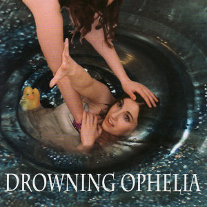 Drowning Ophelia 歌手頭像