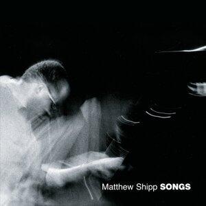 Matthew Shipp 歌手頭像