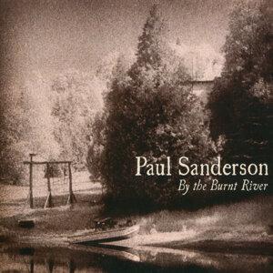 Paul Sanderson 歌手頭像
