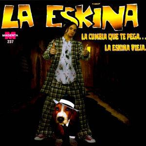 La Eskina 歌手頭像