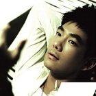 任賢齊 (Richie Jen)