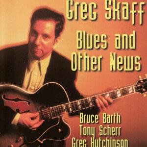 Greg Skaff 歌手頭像