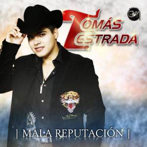 Tomas Estrada 歌手頭像