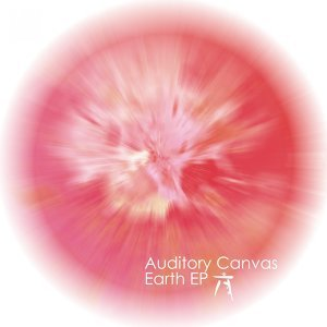 Auditory Canvas 歌手頭像