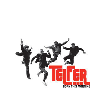 Telfer