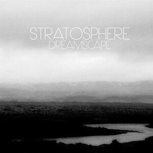 Stratosphere 歌手頭像