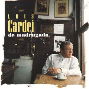 Luis Cardei