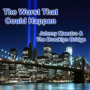 Johnny Maestro & the Brooklyn Bridge 歌手頭像