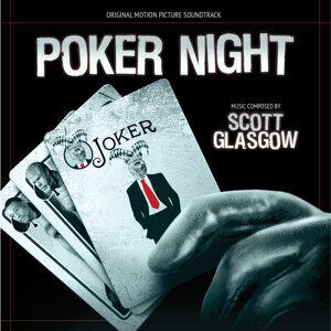 Scott Glasgow