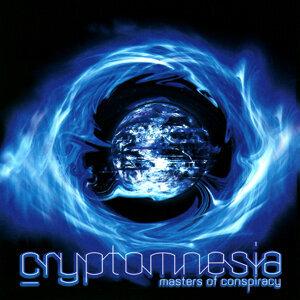 Cryptomnesia 歌手頭像
