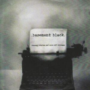 Basement Black 歌手頭像